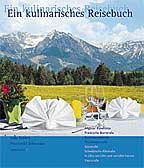 Ein kulinarisches Reisebuch