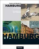 Trends und Lifestyle in Hamburg