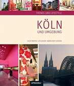 Trends und Lifestyle Köln und Umgebung