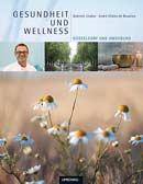 Gesundheit und Wellness Düsseldorf