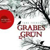 GrabesGrün