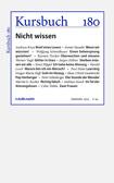 Kursbuch 180