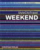 StyleCityTravel Weekend
