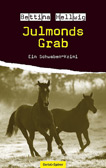 Julmonds Grab