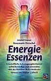 Energie Essenzen