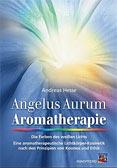 Angelus Aurum Aromatherapie