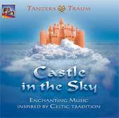 Castle in the Sky, 1 Audio-CD
