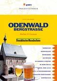 Odenwald & Bergstrasse
