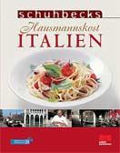 Hausmannskost Italien