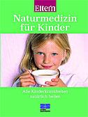 Das große Eltern-Buch, Naturmedizin für Kinder