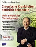 Chronische Krankheiten natürlich behandeln