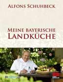 Meine neue bayerische Landhausküche