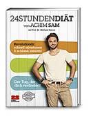 24STUNDENDIÄT