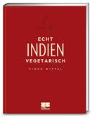 Echt Indien vegetarisch