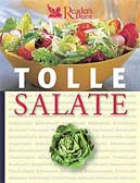 Tolle Salate