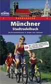 Das Münchner Stadtradelbuch