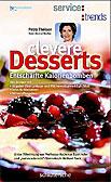 Clevere Desserts