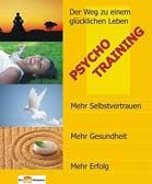 PSYCHO TRAINING