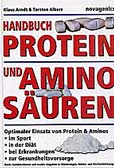 Handbuch Protein und Aminosäuren