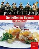 Genießen in Bayern