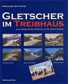 Gletscher im Treibhaus
