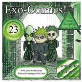Exo-Comics