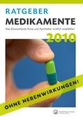Ratgeber Medikamente 2010