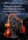 Lebendige Paracelsus-Medizin