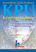 KPU Kryptopyrrolurie