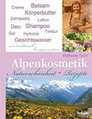 Alpenkosmetik