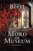 Mord im Museum