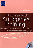 Entspannen durch Autogenes Training, m. Audio-CD
