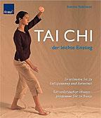 Tai Chi - der leichte Einstieg