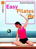 Easy Pilates