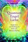 Quantum Engel Liebe