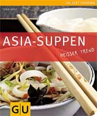 Asia-Suppen