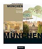 Trend und Lifestyle in München