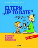 Eltern ´up to date´