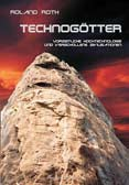 Technogötter