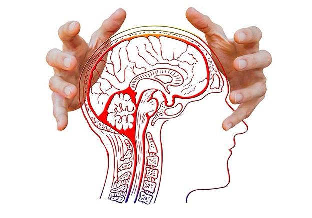 15 Tipps wie man Migräne lindern kann