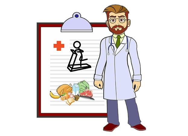 Die neue Heilmittelverordnung erleichtert Ärzten das Verschreiben von Therapien