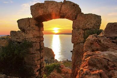 Malta - ©viewingmalta.com, Jamie Vella