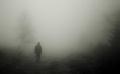 Novembergrau ist belastend für Körper, Geist und Seele - ©Pixabay