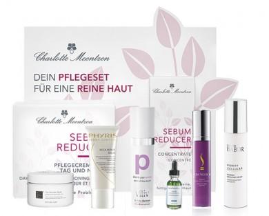 Empfehlenswerte Produkte - ©MD