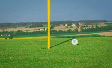©VIP Member Golf GmbH