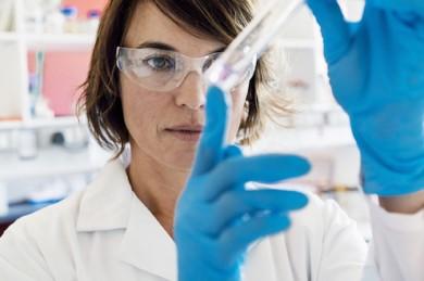 Laborwerte richtig zu verstehen ist wichtig