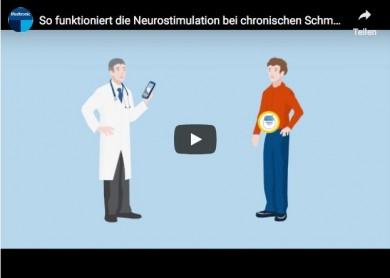 Medtronic Deutschland