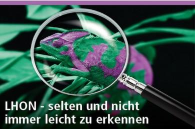 ©Santhera (Germany) GmbH
