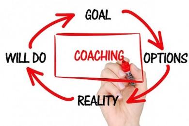Ist Coaching noch zeitgemäß? - ©Pixabay