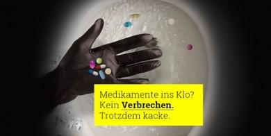 ©BKK Verkehrsbau Union (BKK VBU)
